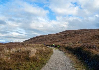 Path Volunteers