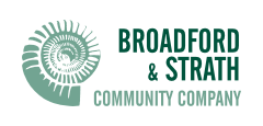 Broadford & Strath Community Company