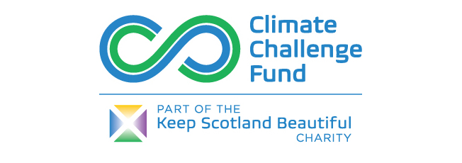 Climate Challenge Fund – Information Surgery