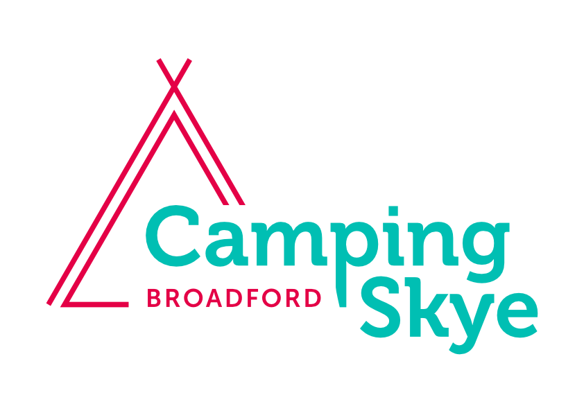 Opportunities at Camping Skye – Skye's new campsite!