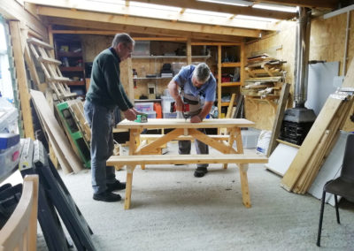 projects-men-shed