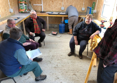 projects-men-shed-meeting